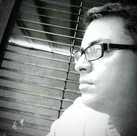 Ronald Mendoza Photo 34