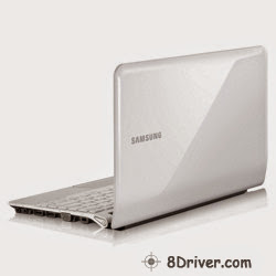 download Samsung Netbook NT-NC110-A51W driver