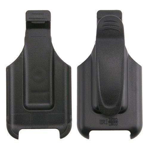 Swivel Holster for Sony Ericsson W300/Z530 / Z530c / Z530i, Black