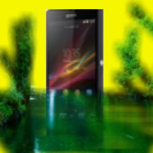 3 Larangan Saat Hp Smartphone Terkena Air