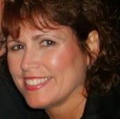 Debbie Walters
