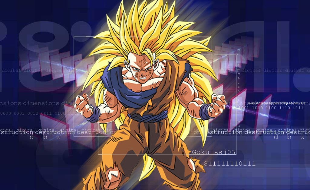 Imagenesde99 Imagenes De Goku Fase 10 Para Descargar: Imagenesde99: Las Mejores Imagenes De Goku En Hd