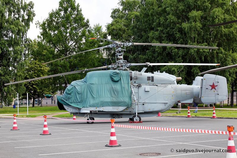 2013 Naval Show - St. Petersburg IMG_4101