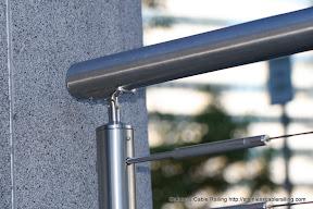 Stainless Steel Handrail Hyatt Project (2).JPG