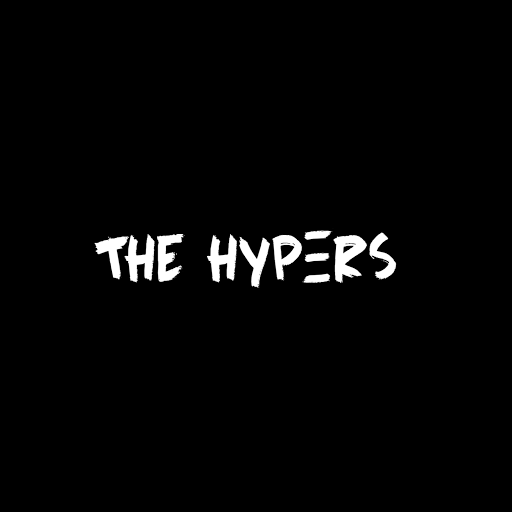 THE HYPERS