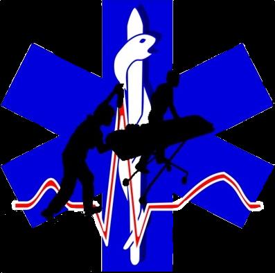 Guia Prehospitalaria