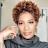 Jessica B avatar image