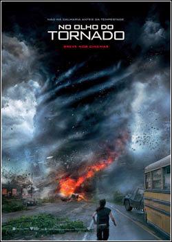 2 No Olho do Tornado