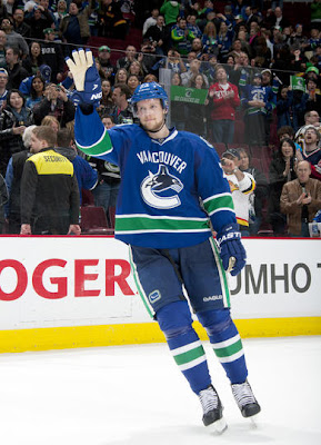 canucks_march18_cbj3.jpg