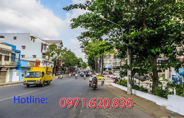 Lắp Đặt Internet FPT Phường Cái Khế, Ninh Kiều