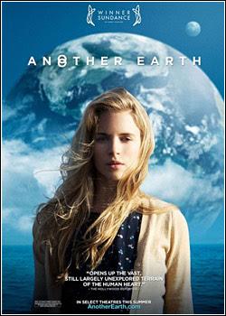 Another Earth BRRip AVi + RMVB Legendado (2011)