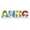Arkansas Natural Heritage Commission