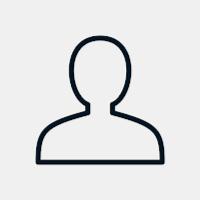 Nico A's avatar