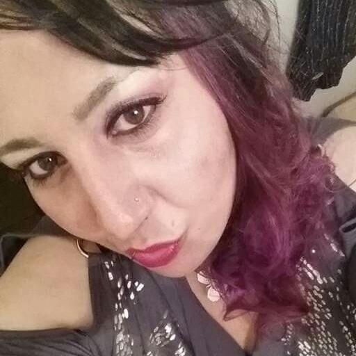 Nicole D-Antuono/PorvidaLoca85