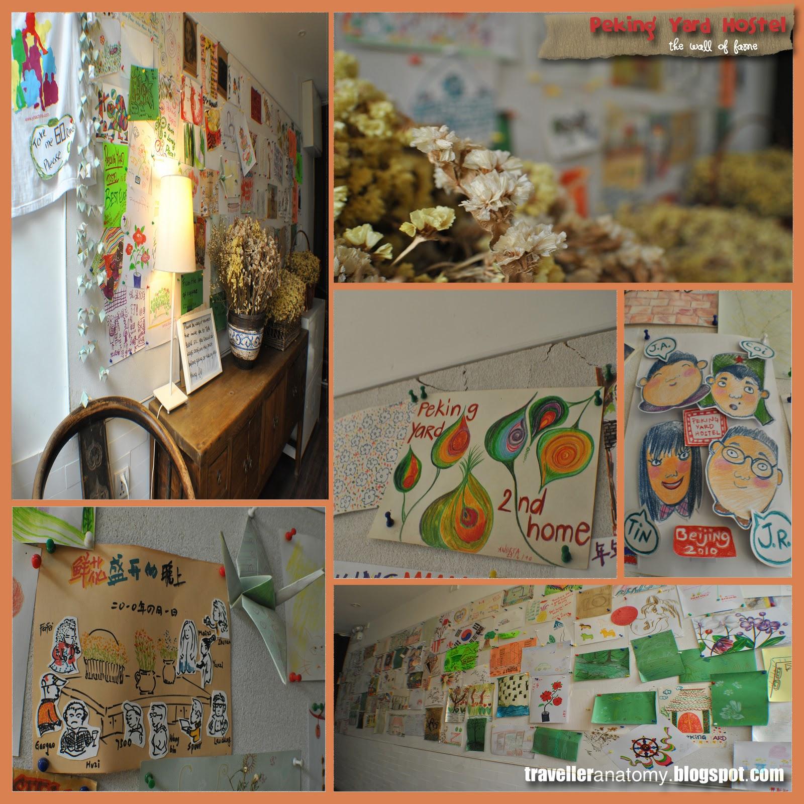 hostel life essay Essay on the hostel life or advantages and disadvantages of hostel life essay subject write an english essay on the hostel life essay in.