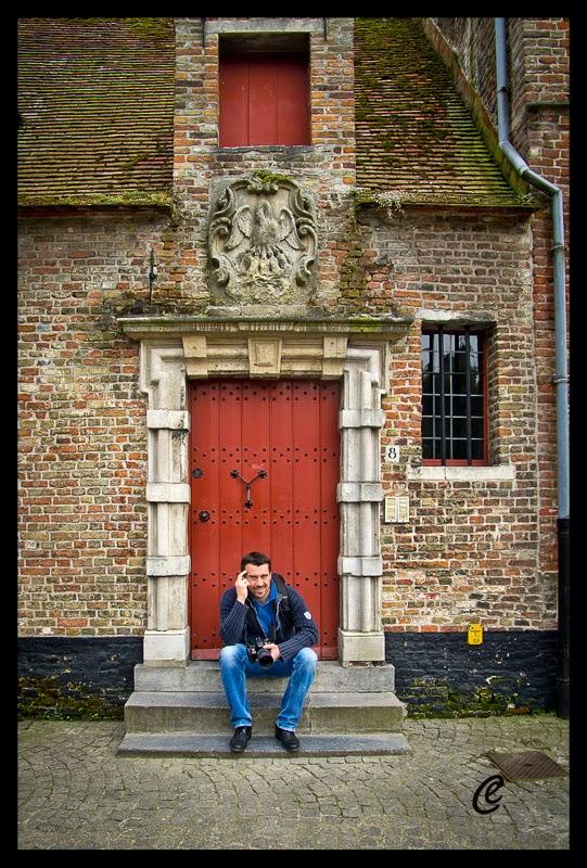 Sortie anniversaire Lille 2014 - Page 3 MLIN2260redim
