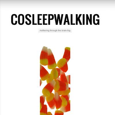 cosleepwalking