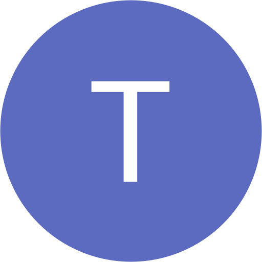 Tonya Sangester