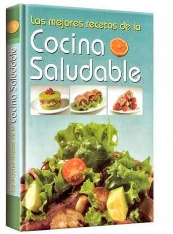 varios libros de cocina recetas espa ol pdf