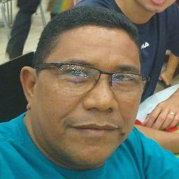 Raimundo de O. Pereira