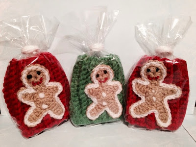 https://www.etsy.com/listing/211330455/georgie-the-gingerbread-man-coffee-cozy?ref=shop_home_active_4