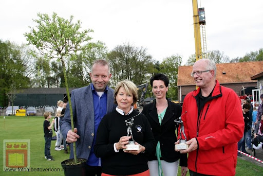 opening  brasserie en golfbaan overloon 29-04-2012 (137).JPG