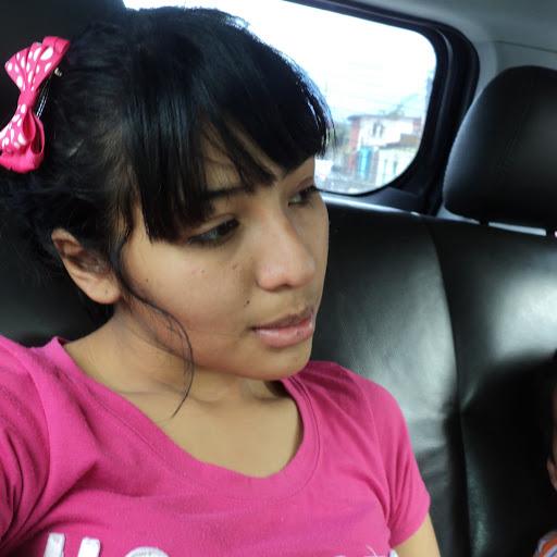 Lilian Andrade Photo 22