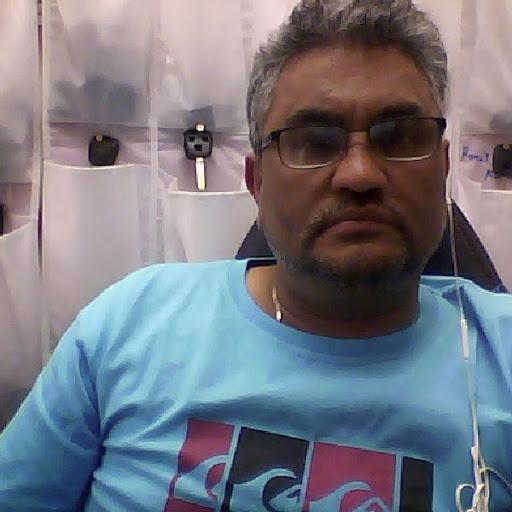 Adel Tadros