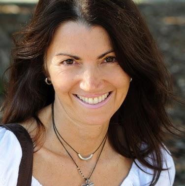Dalila Cunha