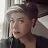 Mandie Sorensen avatar image