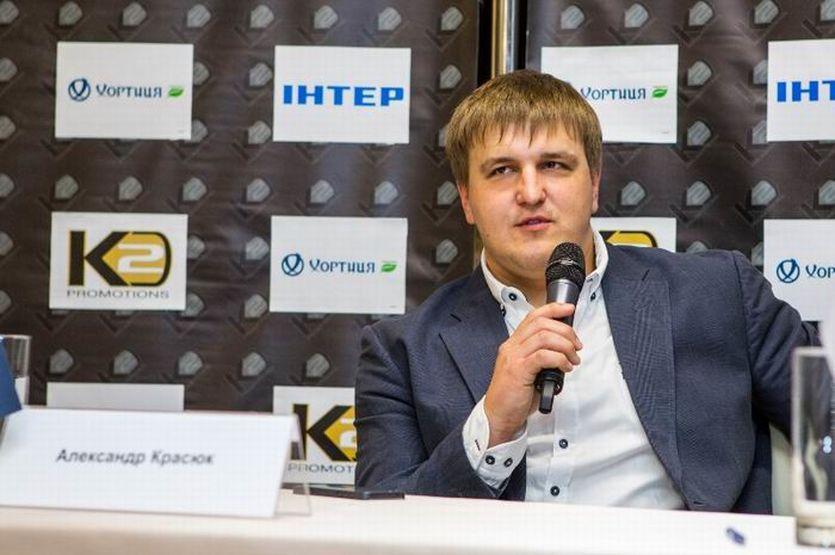 «Его просто достали»: депутатГД пояснил, почему Усик отказался отГероя Украины