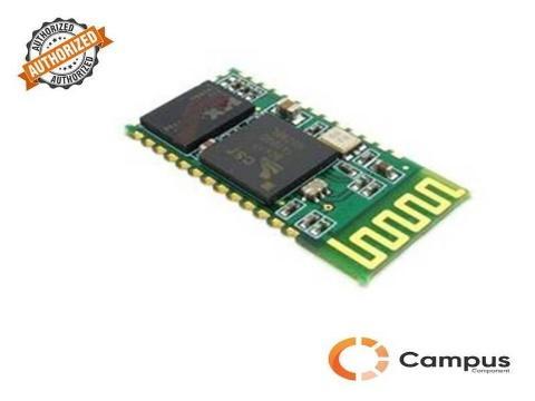 Bluetooth Chip HC 05-WI-159-D