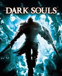 Jaquette du jeu Dark Souls