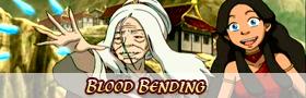 BloodBending