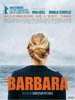 Download – Barbara – BDRip AVI + RMVB Legendado