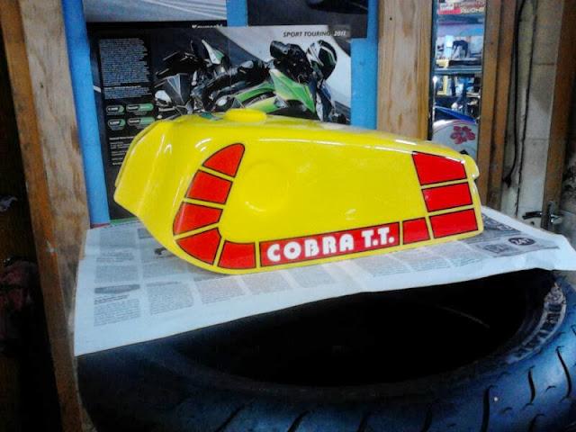 Puch Cobra TT 1ª serie - Rescatada - Página 4 IMG_6675