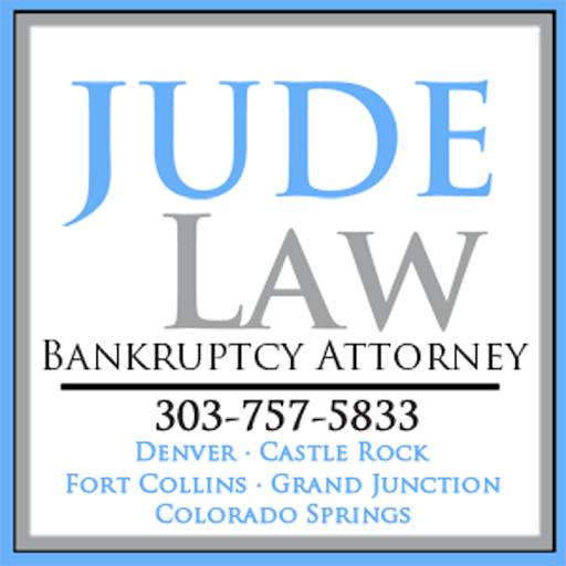 Jude Law Denver Jude Law Denver
