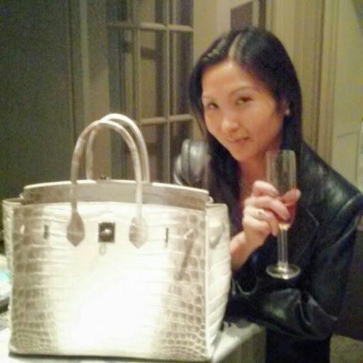 Susan Choe