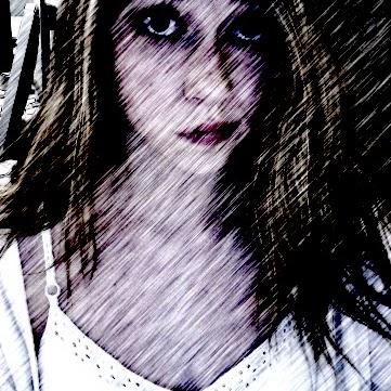 Claudia Spear Photo 2