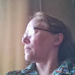 Barbara Fritz