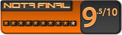 Nota%2525209%25252C5%252520LOGO Análise: GTA III (Android e iOS)