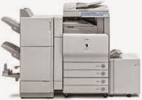 mesin+fotokopi