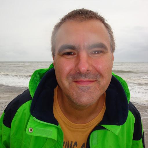Michael Pohl (Miggel)