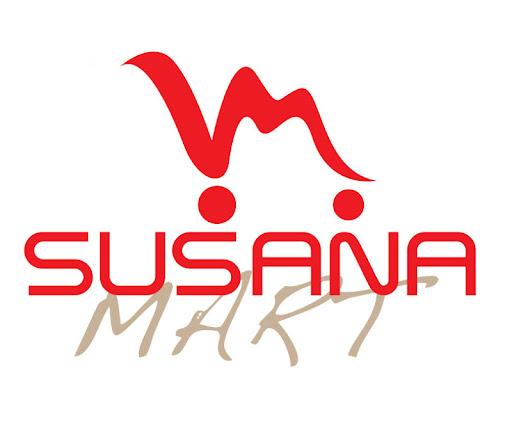 Susana Mart Photo 7