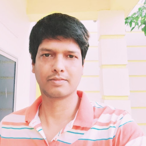 Snehasish Chowdhury picture