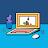 Chris Sloan avatar image