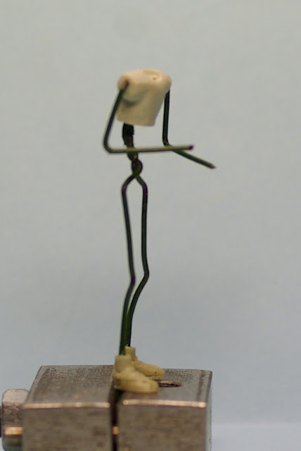 La sculpture de figurine ou comment j'y arrive _IGP5564
