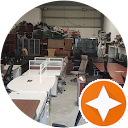 Furniture Movers in All UAE. 0555436721