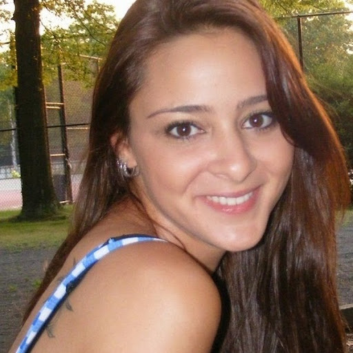Top 10 Ann Turk profiles  LinkedIn
