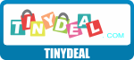 tinydeal china wholesaler
